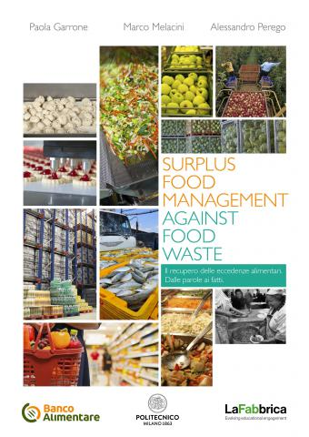 surplusfoodmanagement